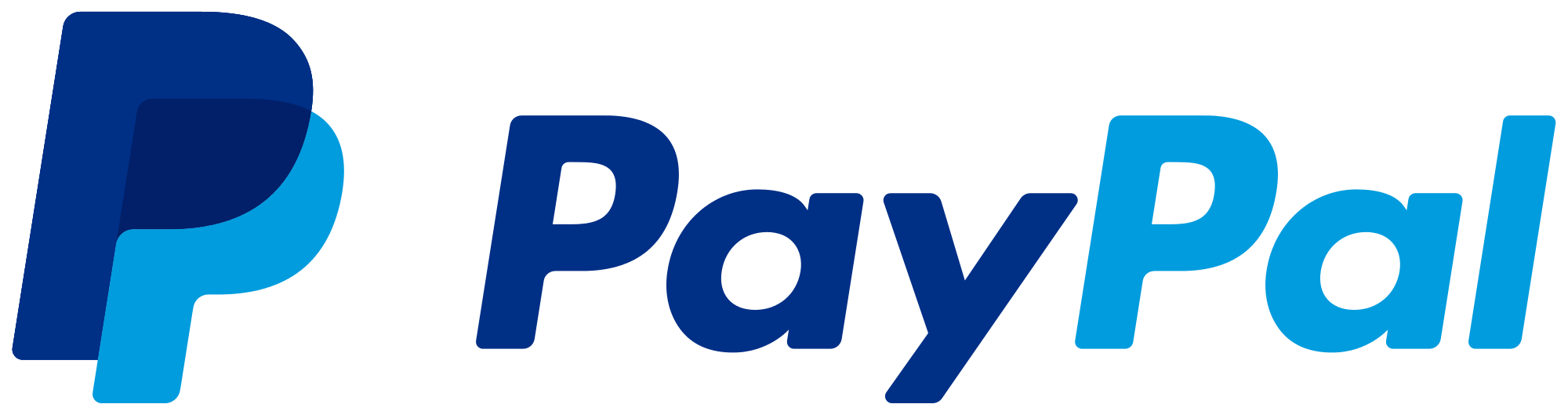 PayPal for Businesses